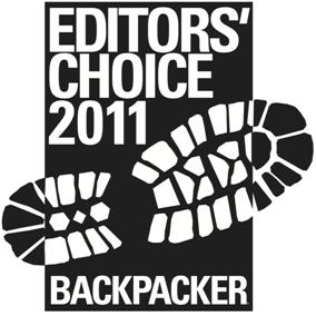 backpacker-edchoice2011